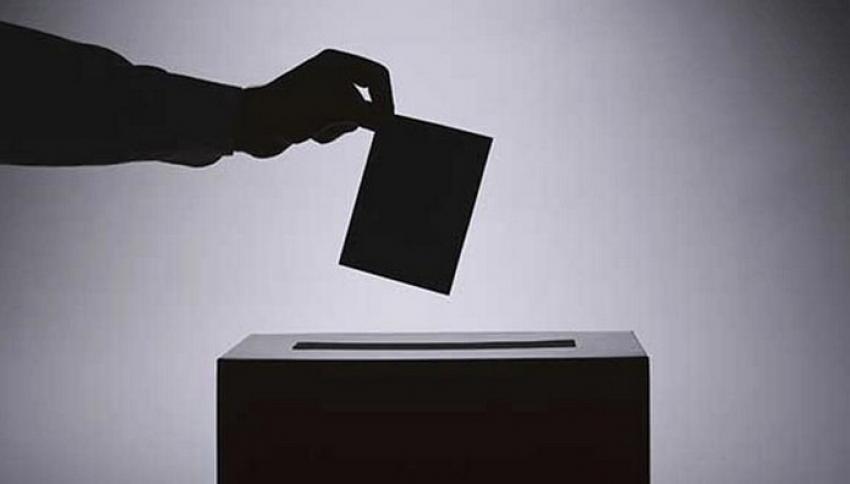 Ο Άγγελος Κωβαίος <br> για τα σενάρια των <br> εθνικών εκλογών