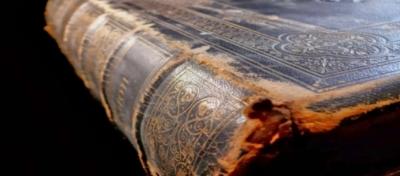 Το μυστικό βιβλίο <br> του ιερέα Ιωσήφ <br> για την μακροζωία