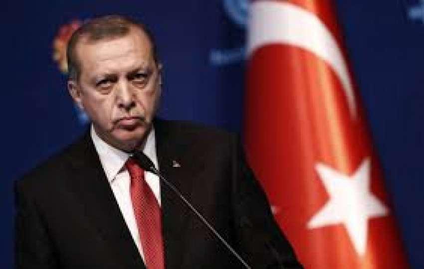 Κυριακή διπλών <br> εκλογών στην <br> Τουρκία