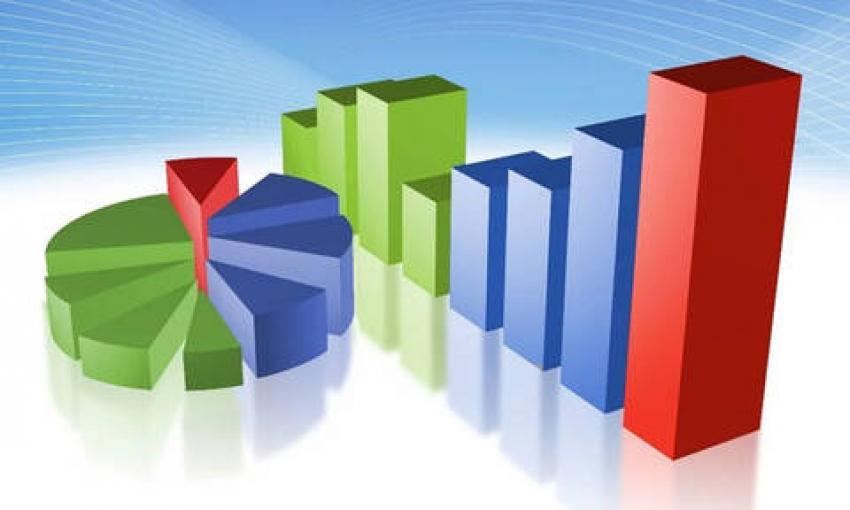 Δημοσκόπηση MRB <br> Μπροστά 18,2% <br> η Νέα Δημοκρατία