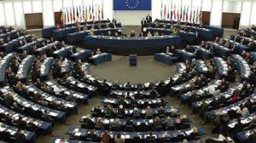 Παρέμβαση του ΚΚΕ <br> στην Ευρωπαϊκή Επιτροπή <br> για το ΧΥΤΥ Γραμματικού