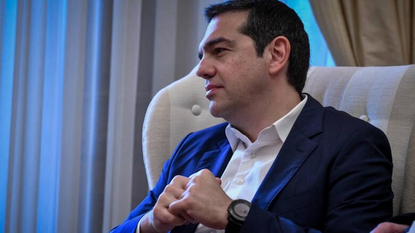 Καθίζηση του <br> ΣΥΡΙΖΑ σε <br> μεγάλους δήμους