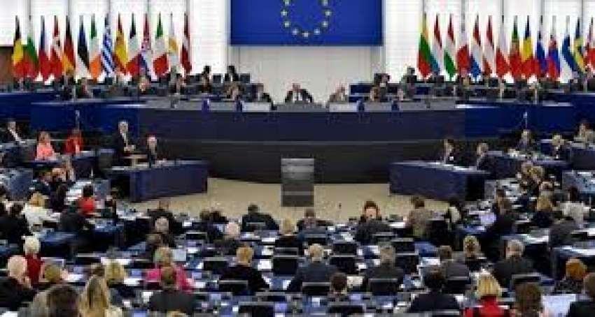 23 με 26 Μαίου θα <br> γίνουν οι ευρωεκλογές <br> του 2019