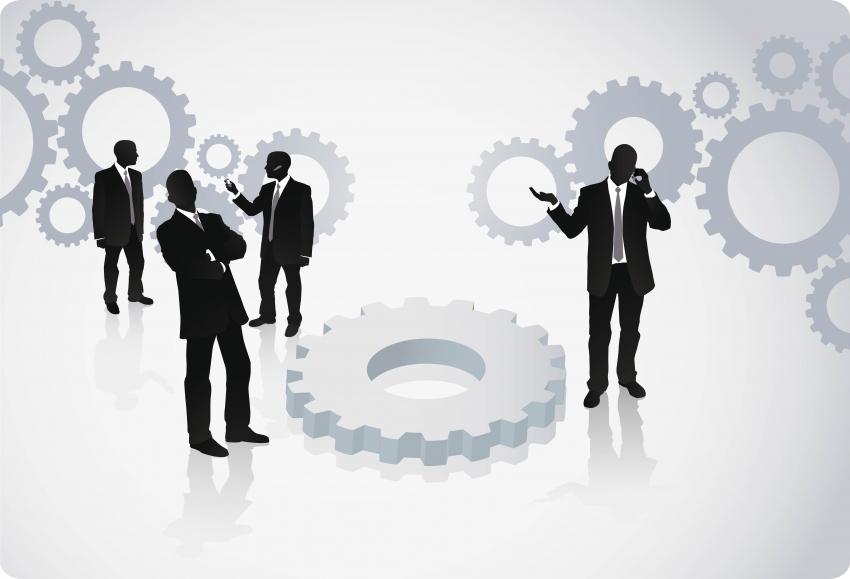 Ο Κώστας Γιαννακίδης <br> για τους τεχνοκράτες <br> της κυβέρνησης