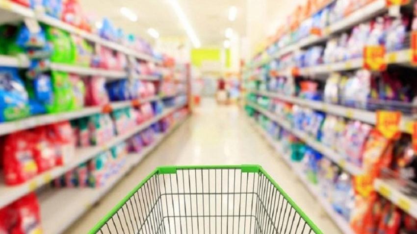 Οι δύο κινήσεις <br> ''κομάντο'' σωτηρίας για <br> τα σούπερ μάρκετ