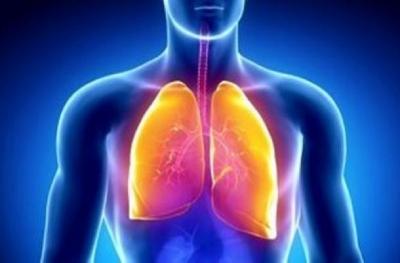 Μακροπρόθεσμες οι <br> επιπτώσεις της φωτιάς <br> στην υγεία