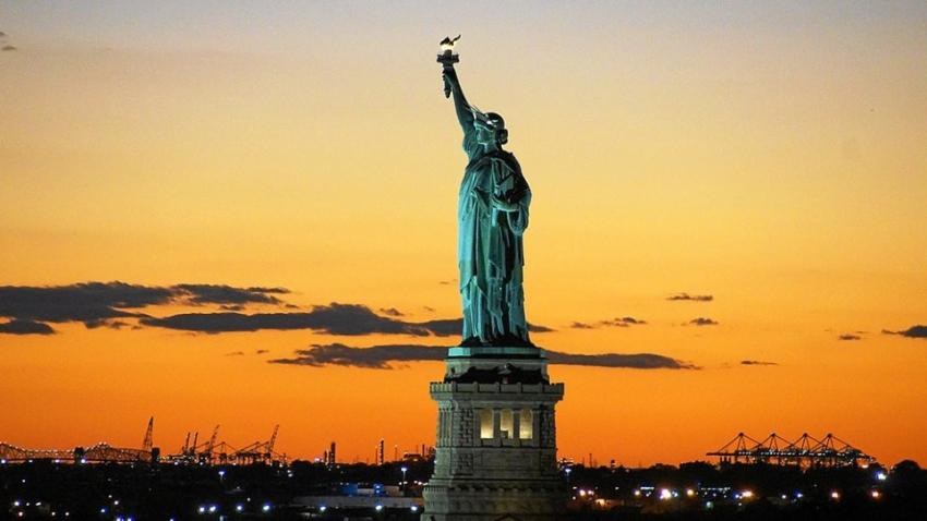 Νόμιμο το <br> χασίς στη <br> Νέα Υόρκη σύντομα