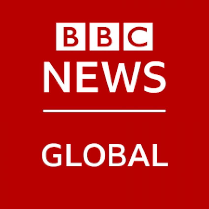 Σοκ! Το BBC <br> απολύει 450 <br> δημοσιογράφους