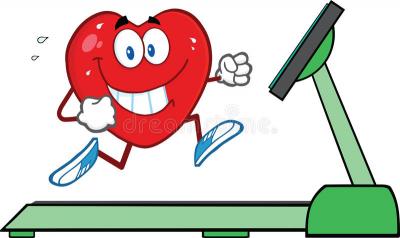 Πώς προστατεύουμε <br> την καρδιά μας <br> το καλοκαίρι