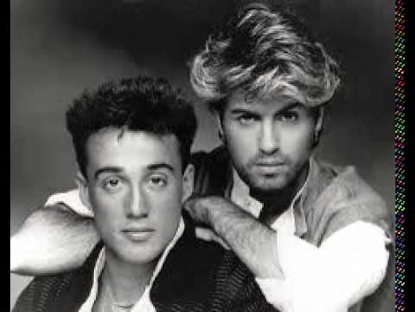 Το τραγούδι που έβαζαν <br> πρώτο οι ντισκ τζόκευ <br> το 1986 (βίντεο)