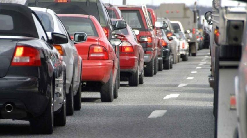Έρχονται ''τσουχτερά'' <br> πρόστιμα για τα <br> ανασφάλιστα οχήματα