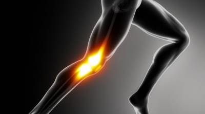 Οι 6 πιο <br> συχνοί αθλητικοί <br> τραυματισμοί
