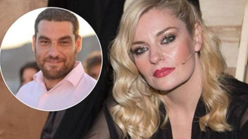 Παντρεύονται σύντομα <br> πασίγνωστοι ηθοποιός <br> και δημοσιογράφος
