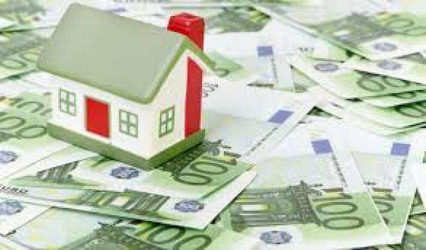 Από 35 έως 311 ευρώ <br> η μείωση του <br> ΕΝΦΙΑ για φέτος